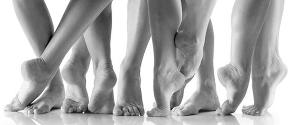 Banner_feet2